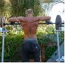 Das Natural Bodybuilding Experiment