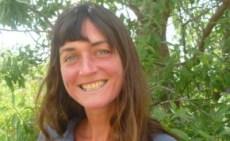 Marion Selzer Dipl. Juristin, Mediatorin, psychologische Beraterin, Ernährungs- und Diätberaterin, Autorin