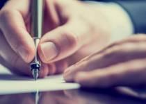 Contoh Surat Kuasa yang Baik dan Benar Beserta Ulasan Lengkapnya