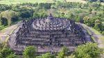 Sejarah Candi Borobudur yang Hingga Saat Ini Masih Menjadi Misteri