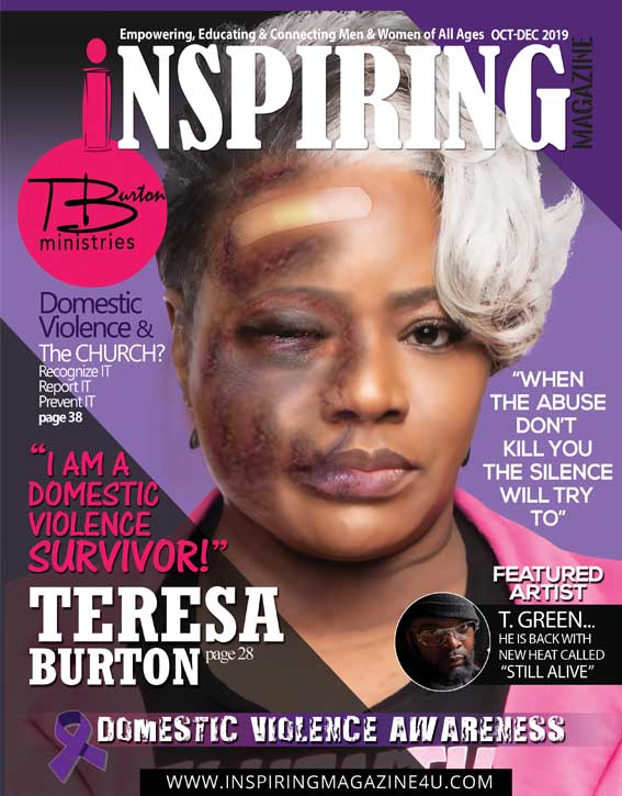 iNSPIRING-Magazine
