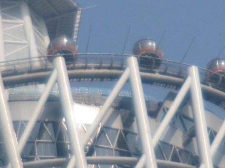 Guangzhou - Canton tower 10-9-13 069