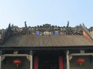 Qing Ping 11-9-13 141