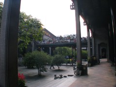 Qing Ping 11-9-13 205