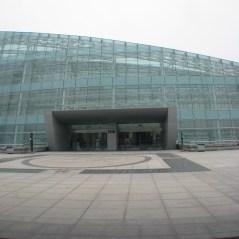 Zhengzhou 4-9-13 027