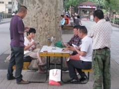 Old Zhengzhou 5-9-13 188