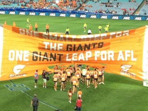 gws_giants_inaugural_banner_march_24_2012