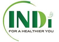 INDI Dietitians - Perth