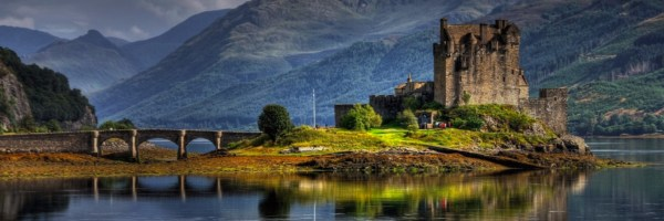 Top Tips for Visiting the Scottish Open 2018 | Inspiring ...