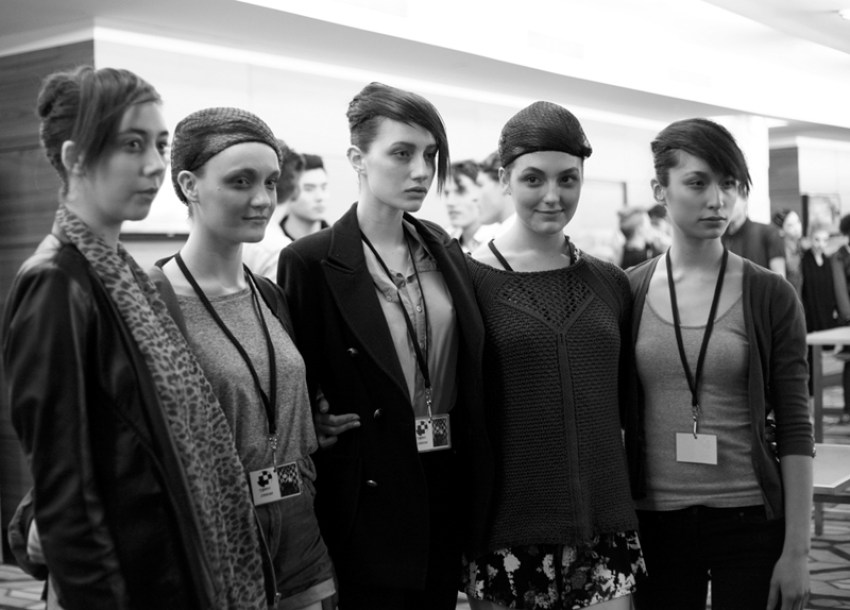 StyleAid-Backstage-14Med