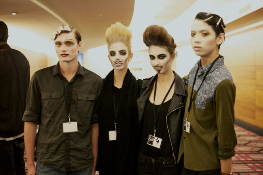 StyleAid-Backstage5-Med