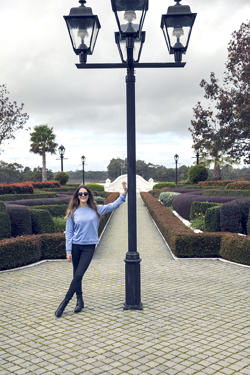 Voyager Winery Margaret River Perth