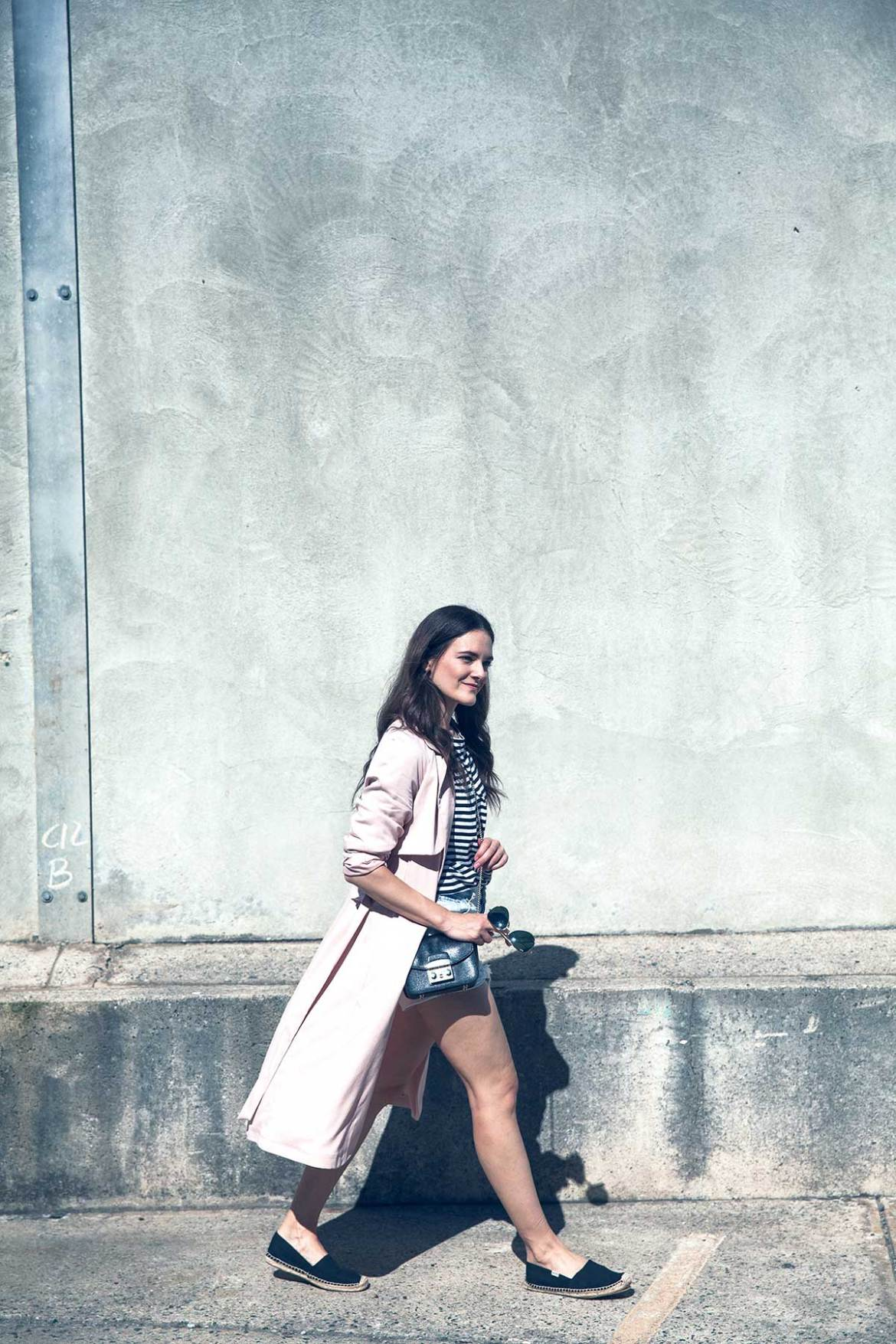 inspiring-wit-fashion-blog courage a personal story of facing fear