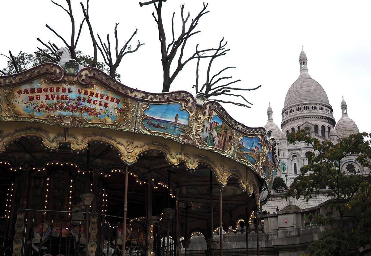 Paris-Montmartre-Inspiring-Wit