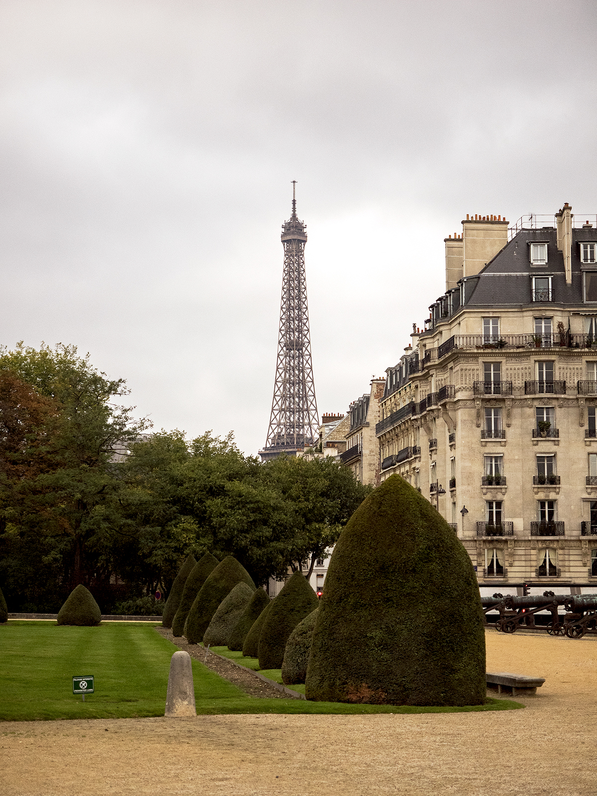 Ultimate travel guide to Paris eiffel Tower, Inspiring Wit