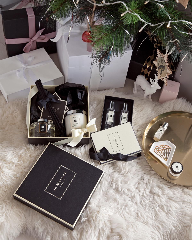 Jo Malone London gift sets