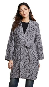 Shopbop Vince Cardigan in the SOEXTRA sale