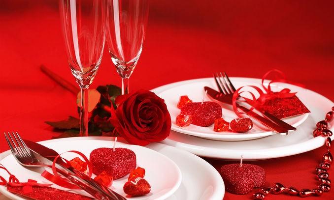 5 Delicious Valentines Day Recipes InspireWomenSA