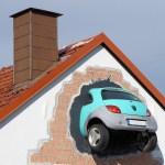 Čo_robiť_pri_autonehode2