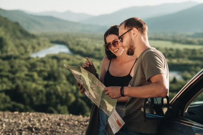 Tipy kam na výlet po uvoľnení opatrení