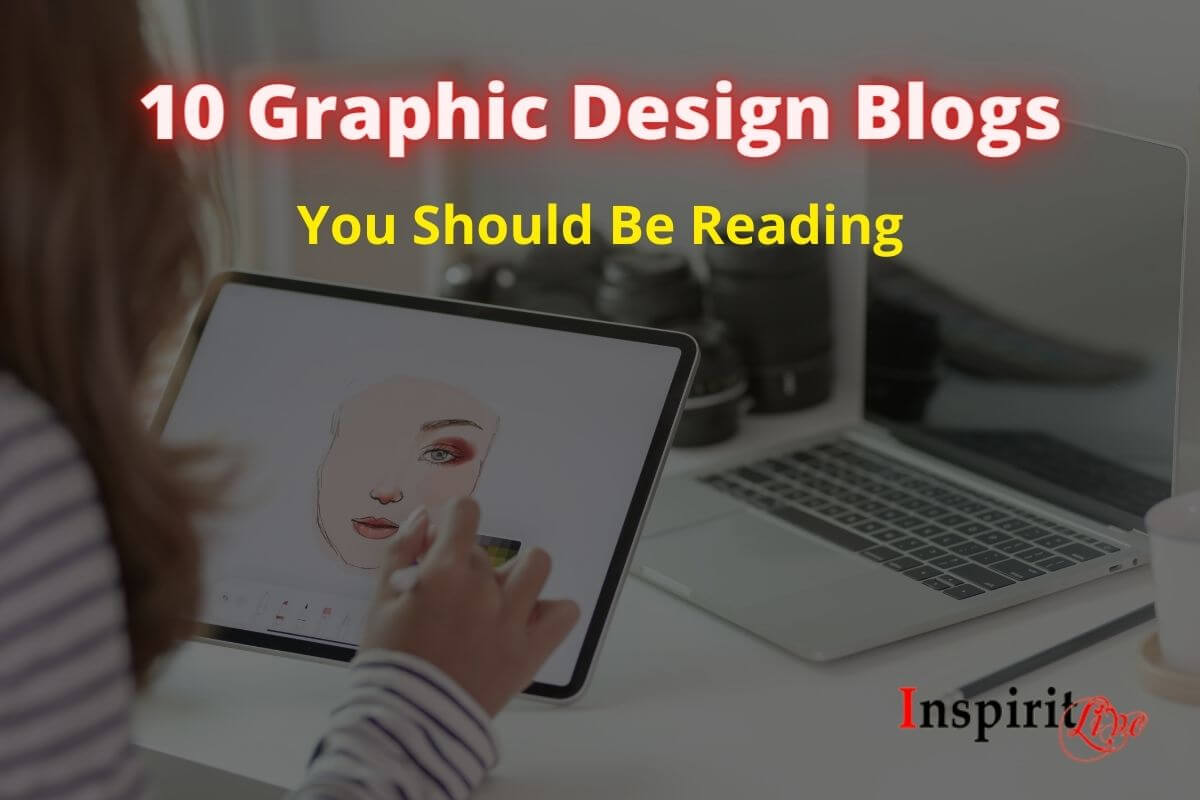 10 Graphic Design Blogs You Should Be Reading