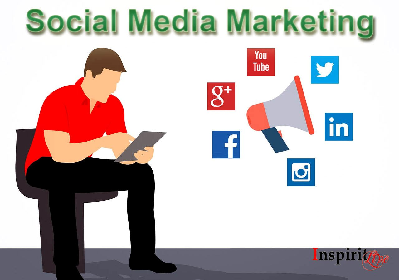 Best Strategies for an Effective Social Media Marketing