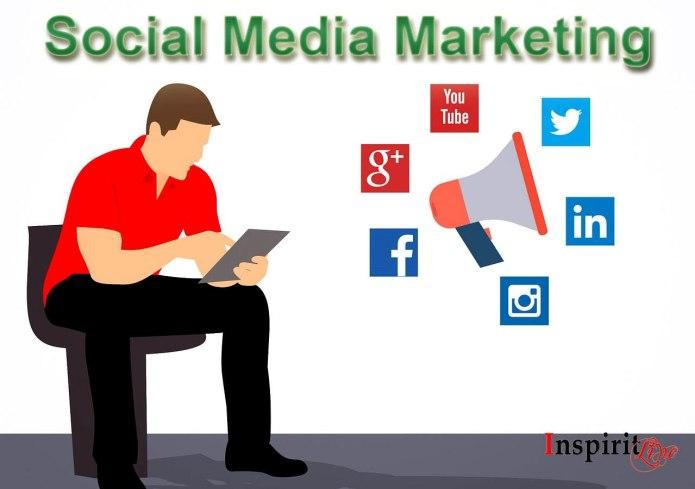 Social Media Marketing : Best Strategies 2020
