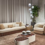 Top 10 World S Exclusive And Expensive Furniture Brands Insplosion