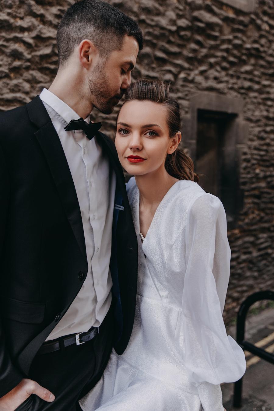 City-Wedding-In-Cambridge-Editorial-Shoot-Photography-Masha-Unworth-