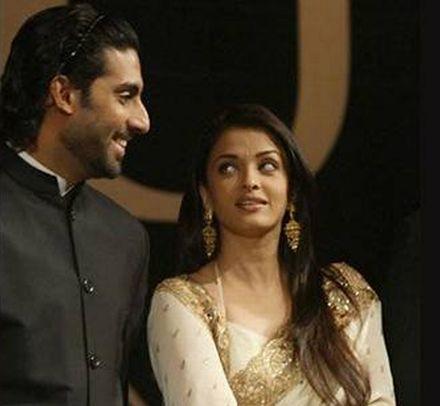 abhi aish wedding 26