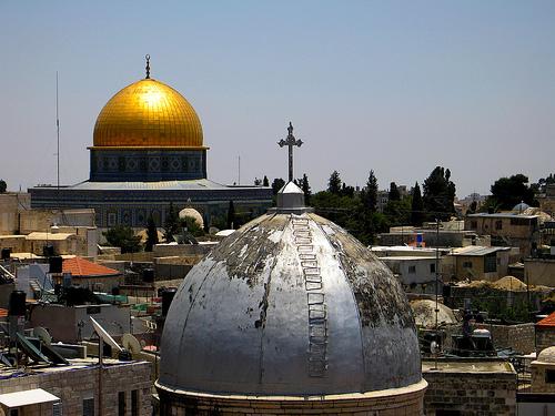 east jerusalem 4hrrp 19672