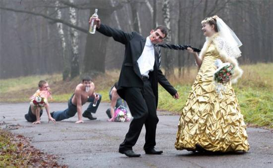 fall wedding nkIaQ 16751