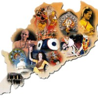 Background of Alternative Politics in Orissa/Odisha