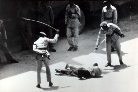 saudi flogging pfmxb 16105
