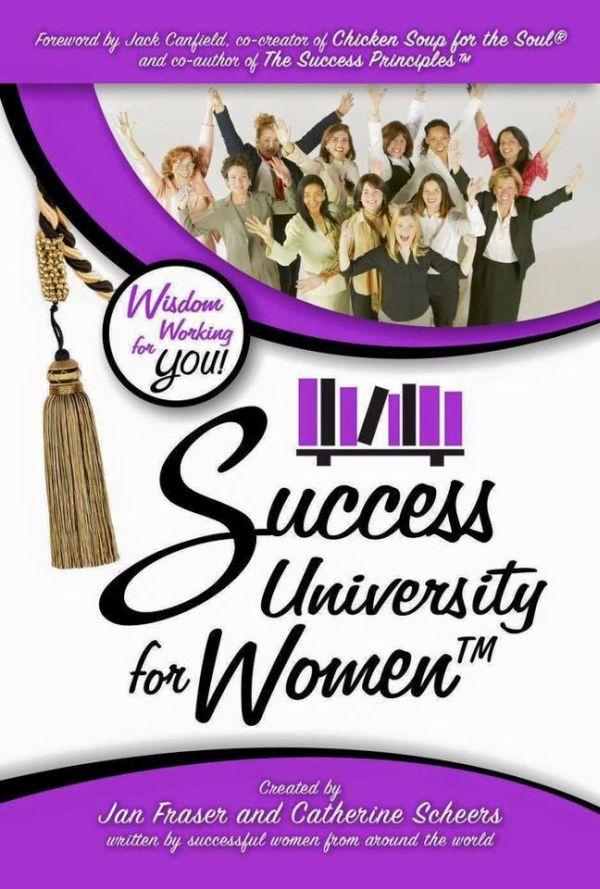 Success University for Women  (3)