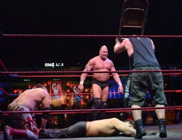 wwe-wrestler