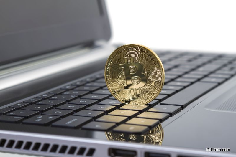 neutral stance on Gain Bitcoin