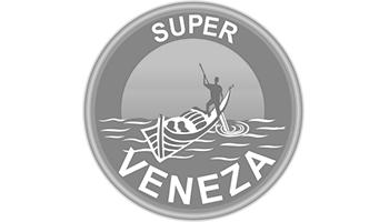 super veneza