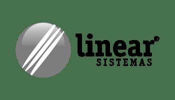 Linear sistemas