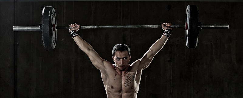 crossfit_cover