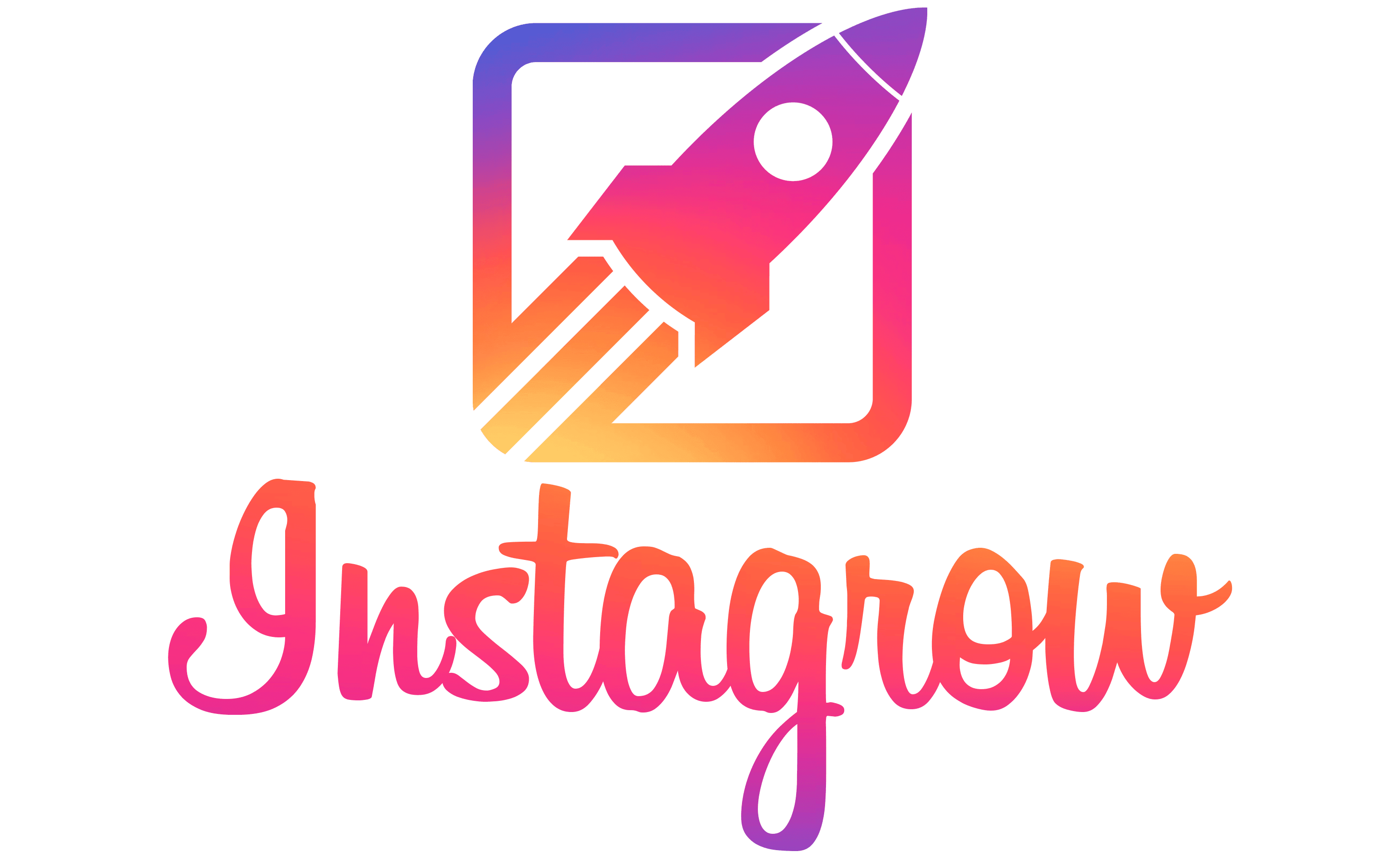 Agência Instagrow – Branding & Digital Influencers
