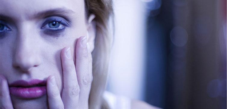 Эмоциональная травма: способы лечения эмоциональных ран
