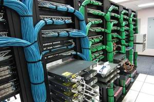 red-informatica-cables1