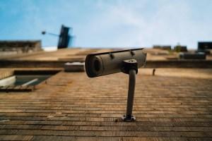 sistemas de seguridad para fincas o casas de campo