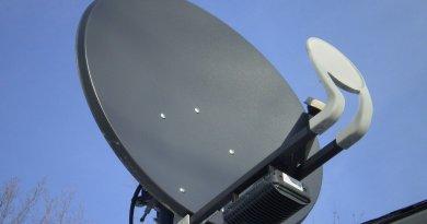internet satelital zonas difícil acceso