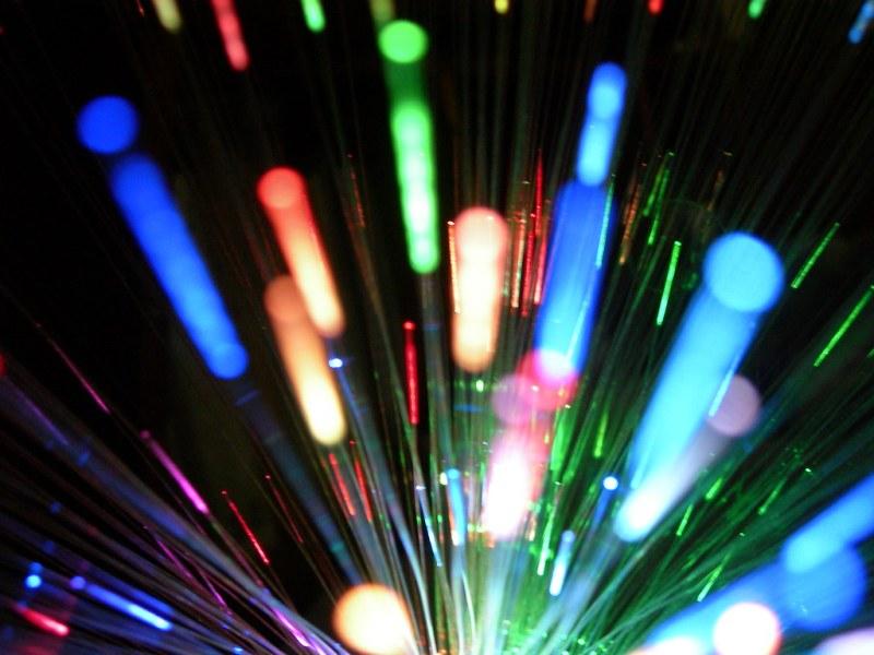 Instalaciones-de-fibra-optica