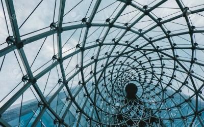 10 software utilizados para el cálculo y diseño de estructuras
