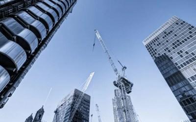 Infraestructura: 9 medidas para poder recuperar el dinamismo y crear oportunidades y desarrollo