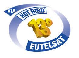 programe gratuite hotbird 13 0 e