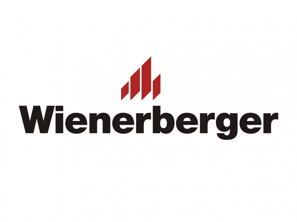 Succesful Commissioning Tunnel Kiln Warnham Wienerberger